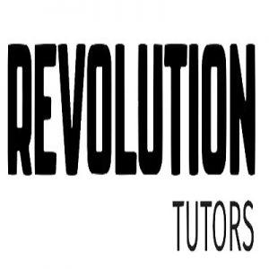 Revolution Tutors-1.jpg