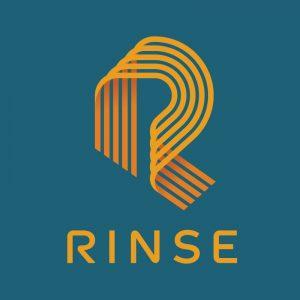 Rinse_logo.jpg