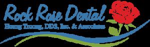 Rock rose dental.png