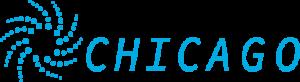 SEODESIGN-Logo-Blk.png