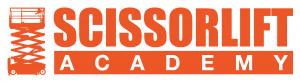 Scissorlift-Logo-3.png