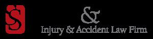 Sutliff Stout Logo Color.png