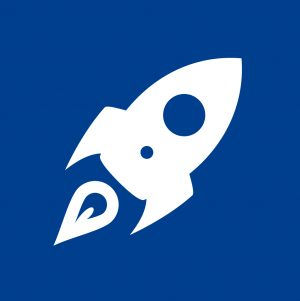 Virtualbrix-Logo.jpg