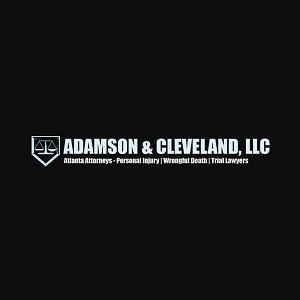 adamsonlaw logo.jpg