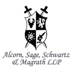 alcorn-sage-schwartz-magrath-llp-logo-madison-in-946_250x250.jpg