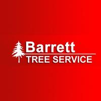 barrett-tree-service-logo-keyport-nj-100.jpg