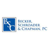 becker-schroader-chapman-pc-logo-granite-city-il-997.jpg