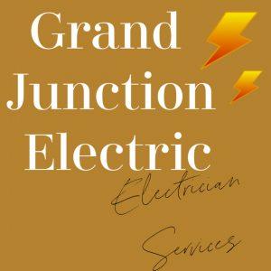 c4853d5ec51f-Grand_Junction_Electric_Logo.jpg