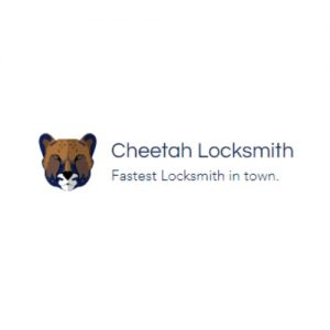 car key replacement - Cheetah Locksmith Services.jpg