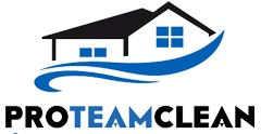 carpet_cleaners_logo_pro team.jpg