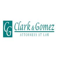 clark-gomez-attorneys-at-law-logo-hemet-ca-51.jpg