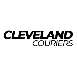 cleveland-couriers-logo.png