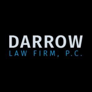 darrow.jpg