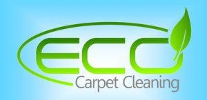 e35ffadb62ff-Eco_Logo.jpg