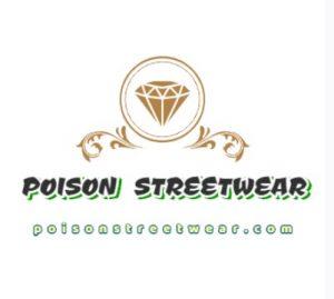 facebook-logo_1.jpg