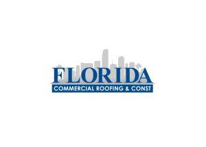 florida-commercial-roofing-logo-1b.jpg