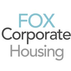 fox-corporate-housing-llc-logo.png