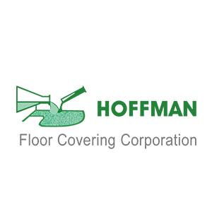 hoffmanfloorcovering_profile.jpg
