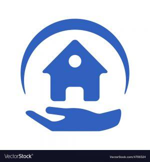 home-insurance-logo-vector-4700324.jpg
