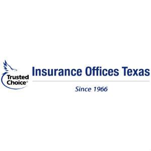 insurance-offices-texas-logo.jpg