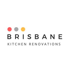 kitchen-renovations-logo_orig.png