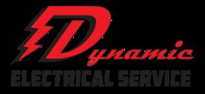 logo-dynamic.png