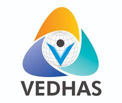 logo-vedhas.jpg