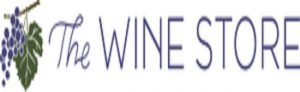 logo_1580915691_rsz_thewinestore-logo-full1.jpg