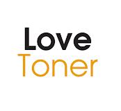 lover toner.png