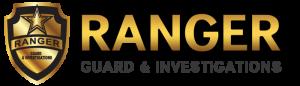 ranger-logo51.png