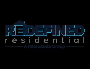 redefineTransperant (1).png