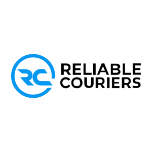 reliable-couriers-logo.png