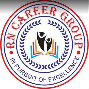 rn career group logo.jpg