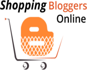 shoppingbloggersonline.png