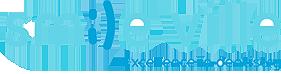 smileville-logo.png