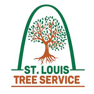 stl-tree-service-logo.png