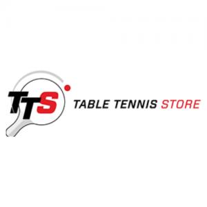 tabletennis logo.png