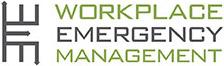 wem-logo.jpg