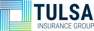 9eaf8352c3aa-tulsa_insurance_group.png