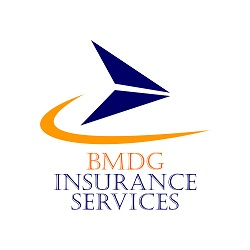 BMDG Insurance Services250JPG.jpg