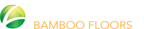 Bamboo-Fooring-By-Ambient-Logo.png