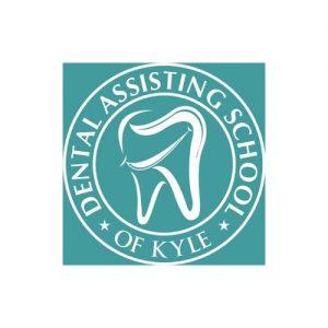 Dental assisting school logo.jpg