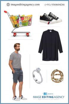 E-commerce Photo Editing.jpg