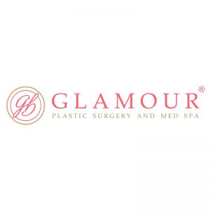 Glamour Plastic Surgery And Med Spa Logo.jpg