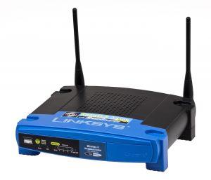 Linksys-Wireless-G-Router.jpg