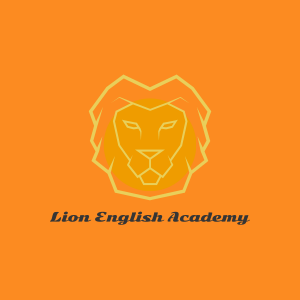 LionEnglishlogo.png