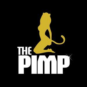 Pimp-Logo.jpg
