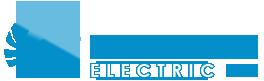 Powertec Electric Inc.png