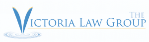 The Victoria Law Group.png