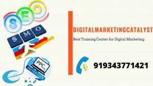 digital marketing servcies.jpg